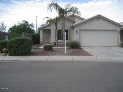 24802 N 36TH Drive, Glendale, AZ 85310 - #: 5854341