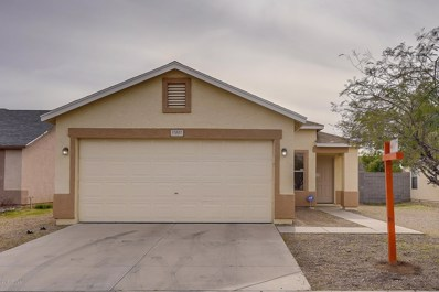11801 W Dahlia Drive, El Mirage, AZ 85335 - #: 5854345