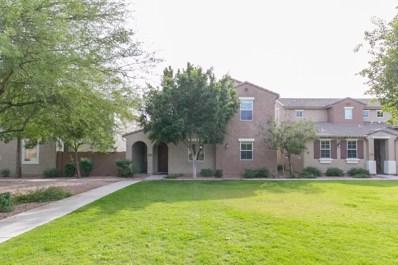 1614 S Chatsworth --, Mesa, AZ 85209 - #: 5854425