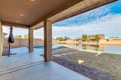 40840 W Wade Drive, Maricopa, AZ 85138 - #: 5854607