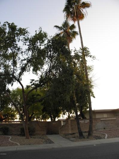 10749 W Santa Fe Drive, Sun City, AZ 85351 - #: 5854624