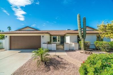 14220 N 59TH Place, Scottsdale, AZ 85254 - #: 5854649