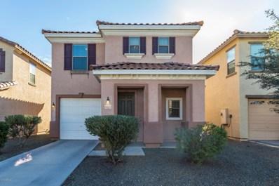 6443 W Sophie Lane, Laveen, AZ 85339 - #: 5854819
