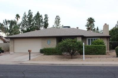 1453 W Juanita Avenue, Mesa, AZ 85202 - #: 5854827