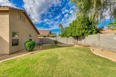 5710 E Florian Circle, Mesa, AZ 85206 - #: 5854913