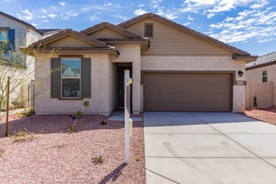 12625 W Junipero Court, Sun City West, AZ 85375 - #: 5854979