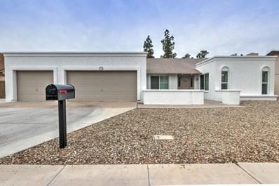 958 W Madero Avenue, Mesa, AZ 85210 - #: 5854988