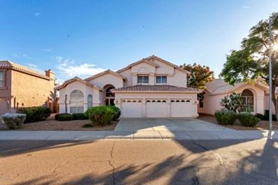 715 W Grandview Road, Phoenix, AZ 85023 - #: 5855049