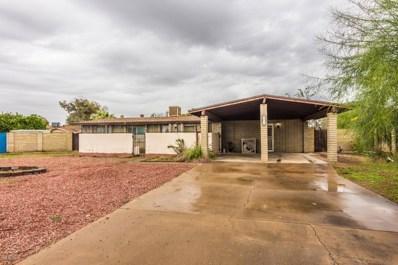 3750 W Mercer Lane, Phoenix, AZ 85029 - #: 5855128