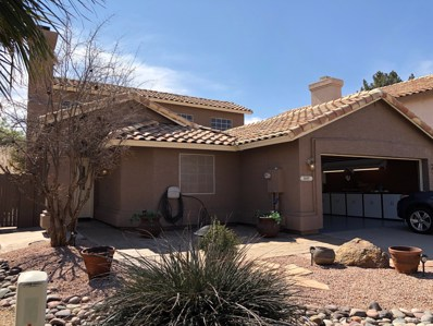 3157 W Golden Lane, Chandler, AZ 85226 - #: 5855141
