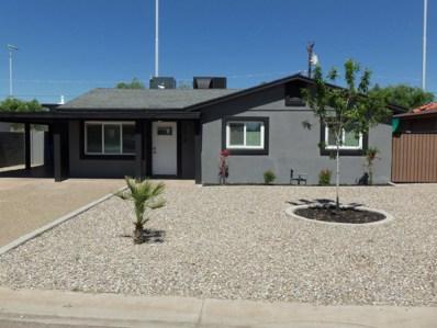 3616 E Palm Lane, Phoenix, AZ 85008 - #: 5855161