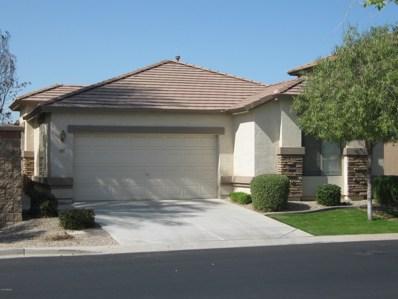1949 E Hawken Place, Chandler, AZ 85286 - #: 5855193