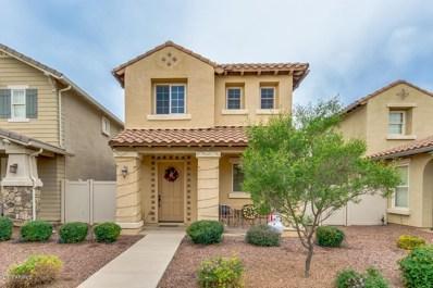 1065 S Nancy Lane, Gilbert, AZ 85296 - #: 5855250