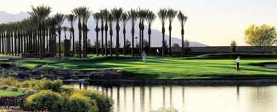 41125 W Cahill Drive, Maricopa, AZ 85138 - #: 5855496