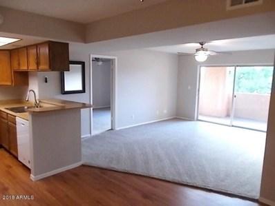 540 N May Street Unit 2126, Mesa, AZ 85201 - #: 5855502
