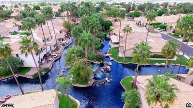 621 S Paradise Drive, Gilbert, AZ 85233 - #: 5855616