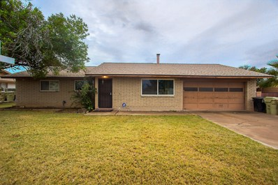 5411 W Eva Street, Glendale, AZ 85302 - #: 5855620