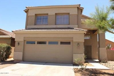 9131 W Elwood Street, Tolleson, AZ 85353 - #: 5855740