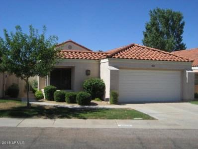 4006 E Paradise Drive, Phoenix, AZ 85028 - #: 5855752