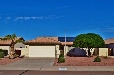 10504 W Potter Drive, Peoria, AZ 85382 - #: 5855779