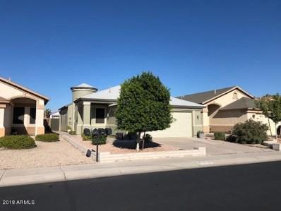9730 W Purdue Avenue, Peoria, AZ 85345 - #: 5855795