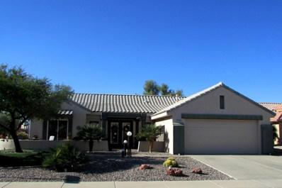 23202 N Via De La Caballa --, Sun City West, AZ 85375 - #: 5855828