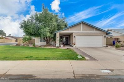 101 S Rita Lane, Chandler, AZ 85226 - #: 5855860