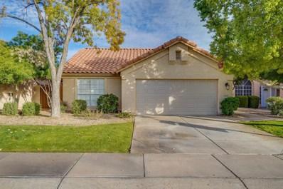 3302 E Nighthawk Way, Phoenix, AZ 85048 - #: 5855909