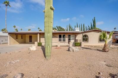 2044 E Encanto Street, Mesa, AZ 85213 - #: 5855931