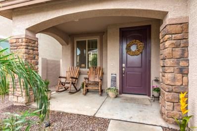 3945 E Narrowleaf Drive, Gilbert, AZ 85298 - #: 5855996