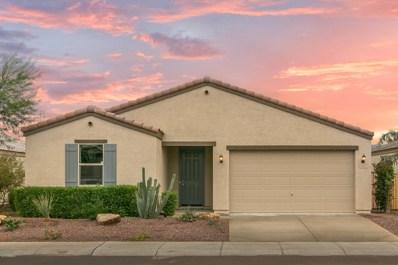 1741 E Grenadine Road, Phoenix, AZ 85040 - #: 5856017