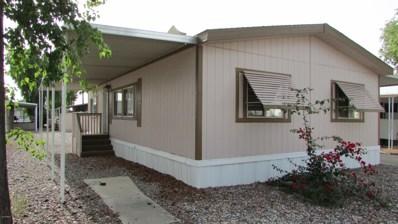 16225 N 29th Street Unit 3, Phoenix, AZ 85032 - #: 5856064