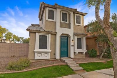 10034 W Winslow Avenue, Tolleson, AZ 85353 - #: 5856136
