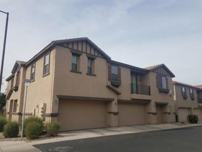 7526 S 30TH Run, Phoenix, AZ 85042 - #: 5856175