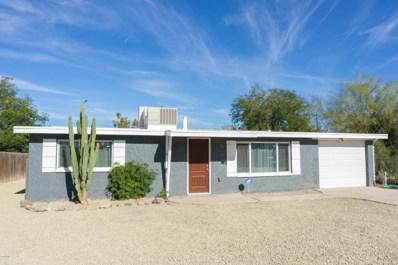 1120 E Mission Lane, Phoenix, AZ 85020 - #: 5856203