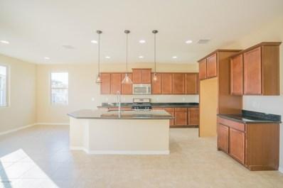 18325 W Turquoise Avenue, Waddell, AZ 85355 - #: 5856243