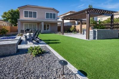16327 N 171ST Drive, Surprise, AZ 85388 - #: 5856246