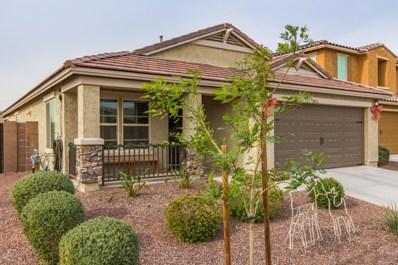 4226 S 185TH Lane, Goodyear, AZ 85338 - #: 5856332