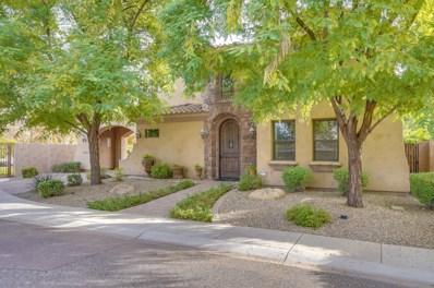 7843 N 3RD Way, Phoenix, AZ 85020 - #: 5856389