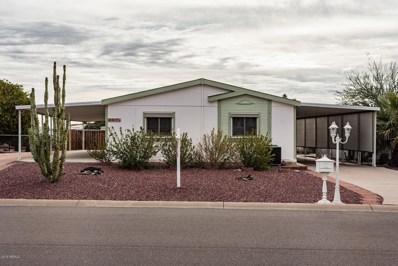 8637 E Coralbell Avenue, Mesa, AZ 85208 - #: 5856446