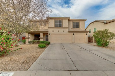 4330 E Morenci Road, San Tan Valley, AZ 85143 - #: 5856526