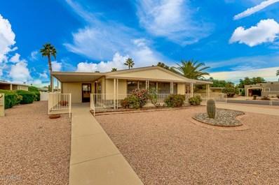 26402 S Pima Place, Sun Lakes, AZ 85248 - #: 5856534