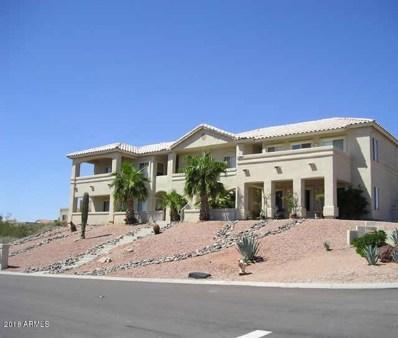 13204 N Mountainside Drive Unit D, Fountain Hills, AZ 85268 - #: 5856569