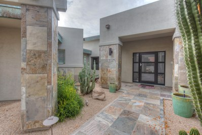 5434 E Lincoln Drive Unit 60, Paradise Valley, AZ 85253 - #: 5856641