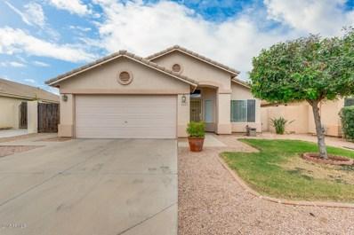 5737 E Garnet Avenue, Mesa, AZ 85206 - #: 5856645
