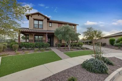 20345 W Summit Place, Buckeye, AZ 85396 - #: 5856646