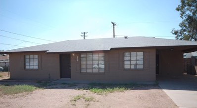 438 S Doran --, Mesa, AZ 85204 - #: 5856825