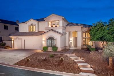 7559 E Torrey Point Street, Mesa, AZ 85207 - #: 5856873