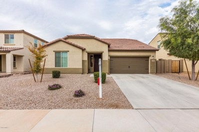 1576 E Cielo Azul Way, San Tan Valley, AZ 85140 - #: 5856878