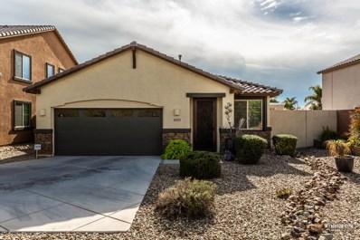 16510 S 29TH Place, Phoenix, AZ 85048 - #: 5856898